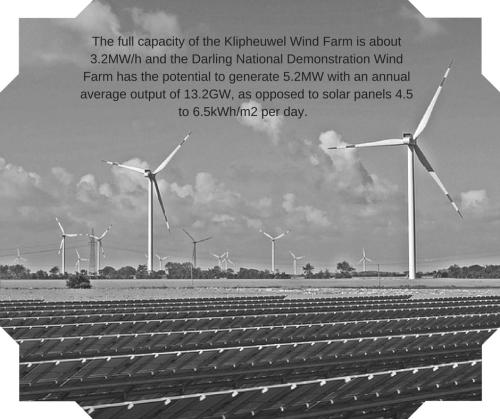 SolarvsWind (1)